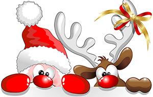 Google Weihnachtsbilder.Frohe Weihnachten Und Einen Guten Rutsch Gma Gesellschaft Für